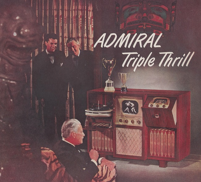 Admiral2.jpg