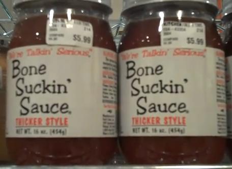 BoneSuckinSauce.JPG
