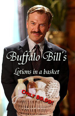 Buffalo_bill_lotion.jpg