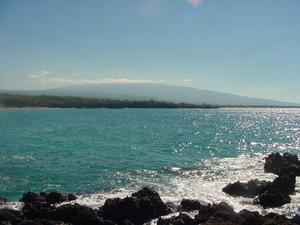 MaunaLoa.jpg