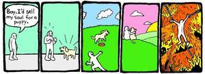 PuppyWish.jpg