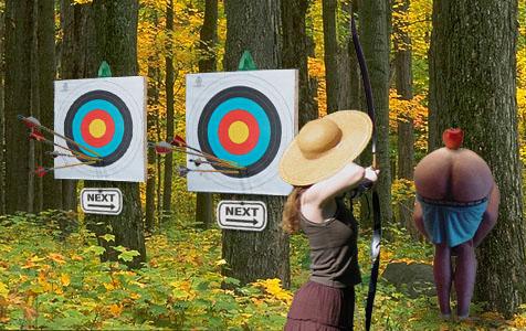 archer0cp2.jpg