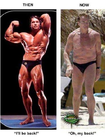 arnold_then_now.jpg