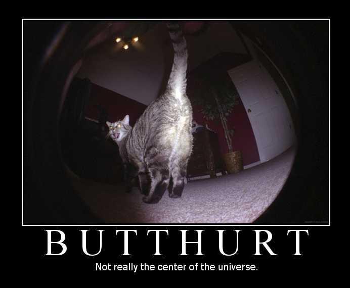 butthurt3.jpg