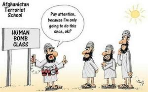 cartoon-Terrorist-school.jpg