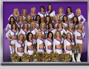 cheerleader_roster_MW2.jpg