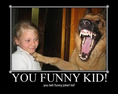 funny-kid-tells-joke-to-dog.jpg