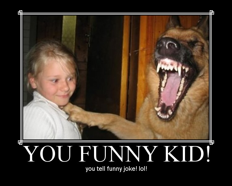 http://ramblingrhodes.mu.nu/archives/funny-kid-tells-joke-to-dog.jpg