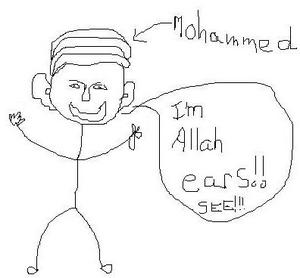islamcartoon.JPG