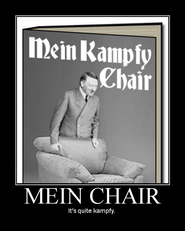 mein_kampfy_chair.jpg