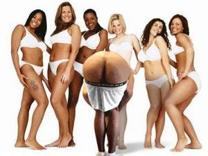 real_women_mushroom.jpg