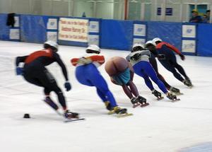 skaterboy.JPG