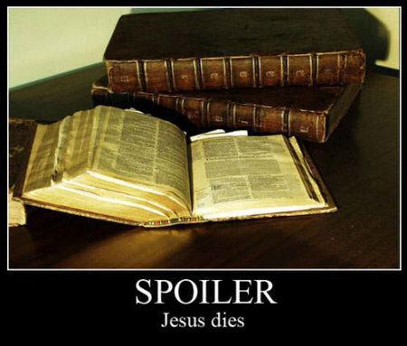 spoiler_jesus_dies.jpg