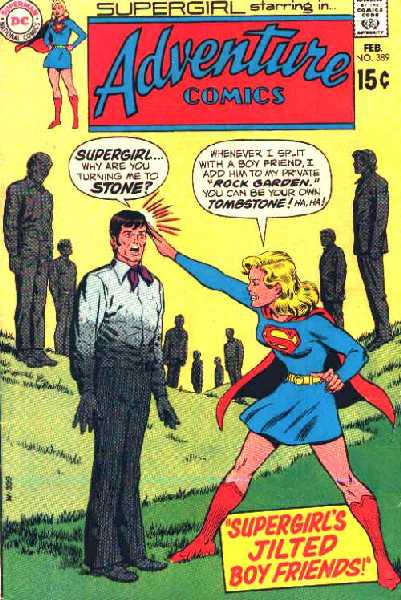 supergirl-763169.jpg